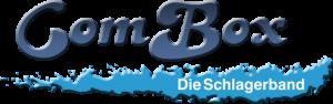 logo_combox
