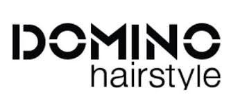 Logo-Domino-Hairstyle-Wil