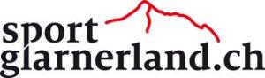 sabrina-sauder-sport-glarnerland-logo