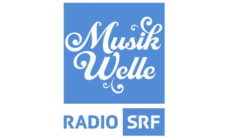 Interview mit Leonard bei der SRF Musikwelle