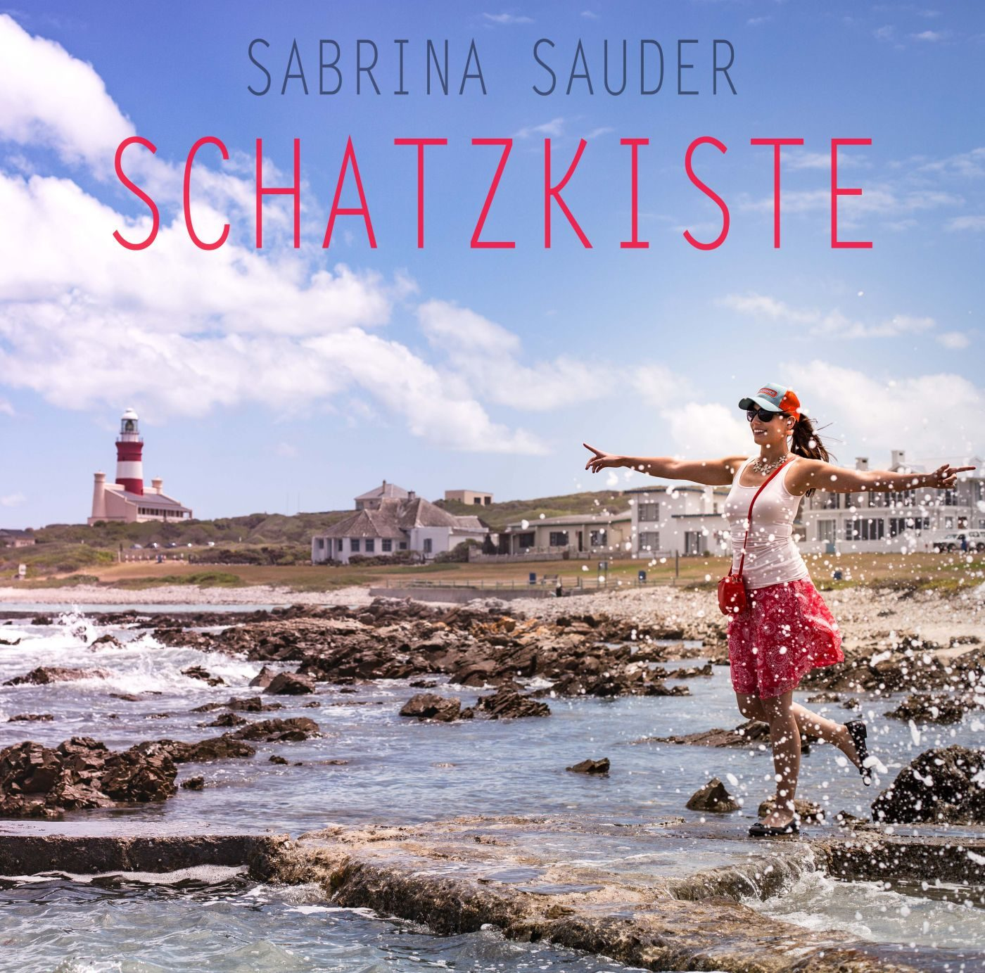 Schatzkiste – Single