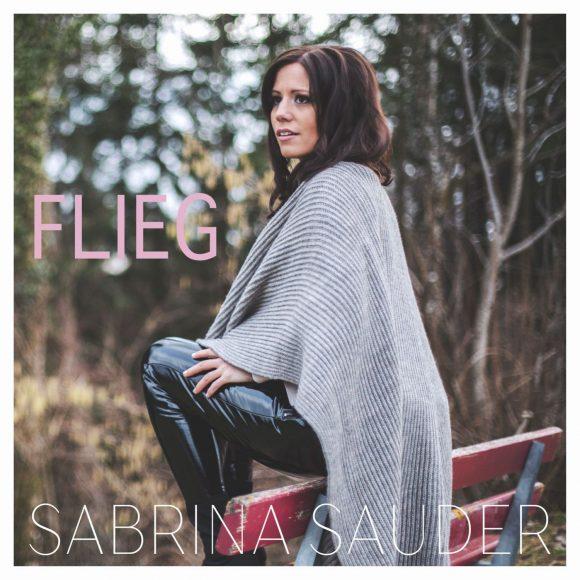 Flieg – Single