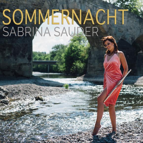 Sommernacht – Single