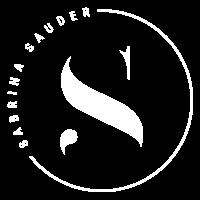 Sabrina Sauder - Sängerin + Popflötistin